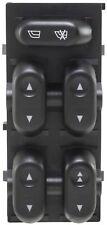 Door Power Window Switch-Crew Cab Pickup Front Left Airtex 1S9201