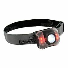 7 LED Head Torch Light Lamp Flashlight Headlamp Camping Headlight Cree Headtorch