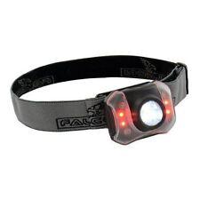7 LED Head Torch Light Lamp Flashlight Headlamp Camping Headlight Cree Headtorch
