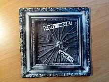 "Sex Pistols Pretty Vacant /No Fun  2 Track Vinyl 7"" (Green/Red Labels)"