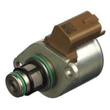 Druckregelventil, Common-Rail-System für Gemischaufbereitung DELPHI 9109-936A