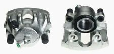 QUALITY FRONT RIGHT BRAKE CALIPER FITS BMW 3 SERIES 318 320 323 325 328 Z3