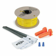 Petsafe Wire Fence Cable & Flag Expansion Kit - PRFA500