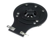 JBL Horn Driver Membran TR105 TR125 TR126 TR225 SS Audio Speaker Reparatur Teil