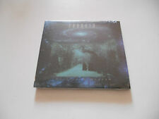 "Cannata ""Mysterium magnum"" Rare 2006 cd Oxford Circus New Factory sealed"