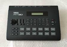 YAMAHA RY30 Rhythm Programmer drum-machine 90's rare mint!