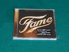 Various – Fame Original Motion Picture Soundtrack