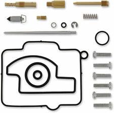 All Balls Carburetor Rebuild Kit for Yamaha YZ250 89 26-10078