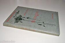 █ Pierre de Bouchaud BOLOGNE 1909 H. Laurens Renouard LES VILLES D'ART CELEBRES