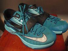 Nike Kevin Durant KD 7 VII KD35 653996-414 Basketball Shoes Sz 13