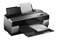 Epson Stylus Pro 3800 A2 Großformatdrucker Plotter ( Vorgänger vom Pro 3880 )