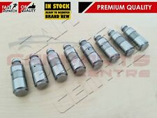 FOR ASTRA CORSA VECTRA 8 AE CAMSHAFT TAPPETS LIFTERS ROCKERS 1.6 X16SZR Z16SE 8V