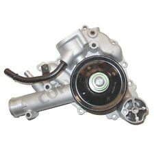 Engine Water Pump ASC INDUSTRIES WP-2253