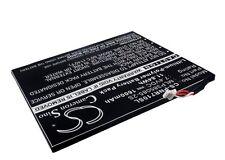 """UK Battery for Pandigital Multimedia Novel 7"""" Novel Hacking MLP385085-2S 7.4V"""