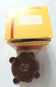 Bosch 1987233001 Zündverteilerkappe 4 Zylinder Distributor Cap