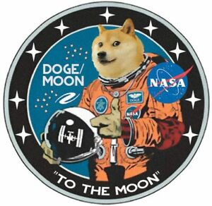 Dogecoin (DOGE) Mining Get 50 Dogecoins To Your DOGE Wallet Guaranteed!