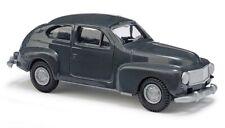 Busch 89108 - 1/87 / H0 Volvo 544 Limousine - Anthrazit - Neu