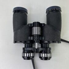 Swift Zoom Binoculars Model 847 Zoom 7x-12x, 40 No.20-423363 355 Feet At 7x