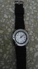 TIME FORCE edicion RAFA NADAL reloj hombre MAN CLOCK LUXE 100 M.