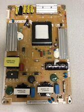 Samsung BN44-00553A (IP-76190A) Power Supply Unit