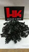 Original H&K HECKLER & KOCH USP  TAKE OFF SIGHTS For Gun Handgun/Pistol