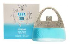 Anna Sui Dreams EDT Eau De Toilette 30ml Spray