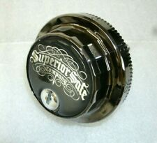 Sampg Combination Safe Lock 6730 Black Chrome Finish Superior Safe Logo Locksmith