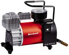 Einhell Auto-Kompressor CC-AC 35/10 12V