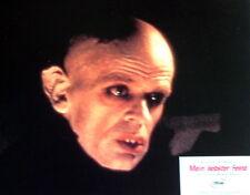 Kinski Herzog MEIN LIEBSTER FEIND original Kino Aushangfotos 5 Motive