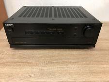 Sony High EndVollverstärker TA-F690ES  guter Zustand  12 Monate Garantie*