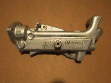 Thermostatgehäuse Kadett D 1.6S  ORIGINAL OPEL 1338142