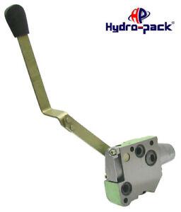Endsteuergerät Steuergerät Hydraulik Ventil  U94121 Deutz OEM 02333728
