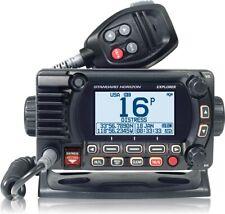 Vhf Gdmss Radio Boat Accessories For Sale Ebay