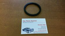 Ford escort rs turbo Sieries 1 sierra cosworth nouveau fuel tank sender unit seal