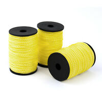 Brick Laying String Rope Line  Builders Building Measuring Masonry  320ft - 100m