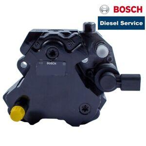 Original Hochdruckpumpe BMW 2,0 2,5 3,0d 0986437323 0445010045 0445010126 Bosch