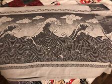 Oscha Okinami Zen Baby Wrap Size 6