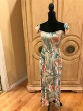 Young Fabulous /& Broke Womens Amalia Maxi Dress