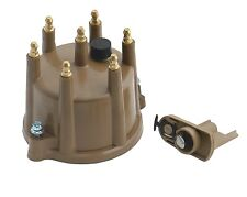 Distributor Cap and Rotor Kit Accel 8230