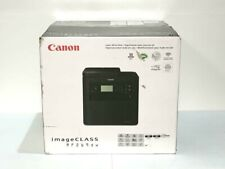 ⭐ Canon imageCLASS MF269dw Wireless Black-and-White All-In-One Laser Printer NSI