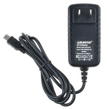 AC Adapter For Polaroid Tablet PMID703c pmid703 Kids Tablet 2 PTAB780 HD PTAB750