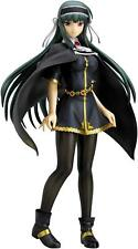 Used They are My Noble Masters Kuonji Shinra 1/8 PVC Figure Good Smile