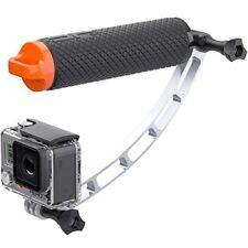 Sp Gadgets 53062 Extension pour GoPro Argent