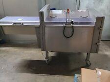 Biro 109Pcm Automatic Meat Slicer