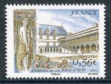 STAMP / TIMBRE FRANCE  N° 4367 ** CHATEAU DE LA BATIE D'URFE