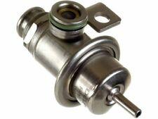 For 1999-2001 Oldsmobile Alero Fuel Pressure Regulator Delphi 82627GT 2000