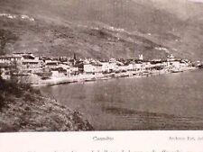 Foto di Canobbio + Maccagno Superiore o Maccàgn