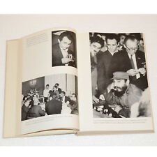 Schachbuch XVII. Schach Olympiade Havanna 1966