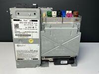 Zentralrechner MULTIMEDIA AUDI A6 A7 Q8 4K NAVIGATION MIB2 DAB LTE 4K0035063 B