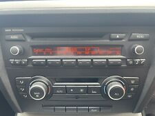 GENUINE BMW PROFESSIONAL 3 SERIES E90 E91 E92 CD PLAYER AUX 9258170 NMU001